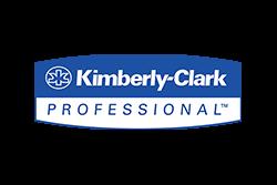 Kimberley-Clark logo