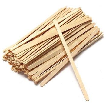 Sustain wooden stirrers