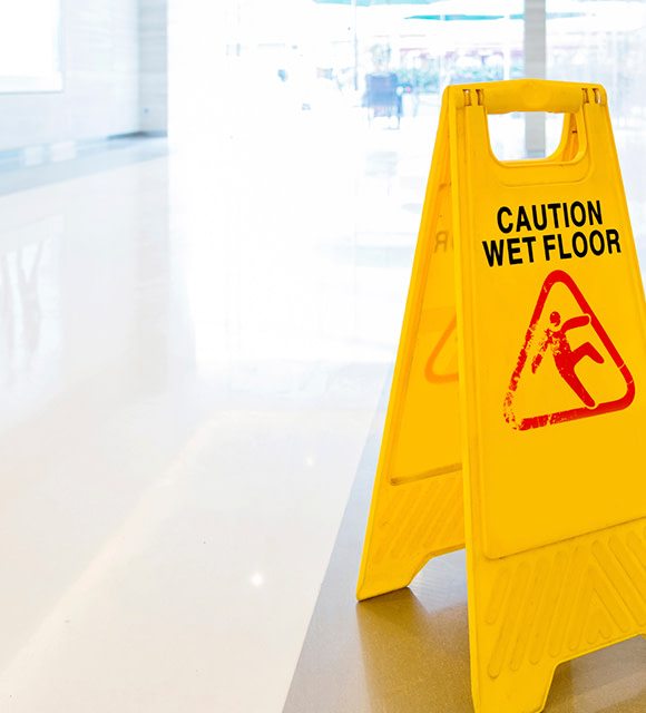 Janitorial Solutions