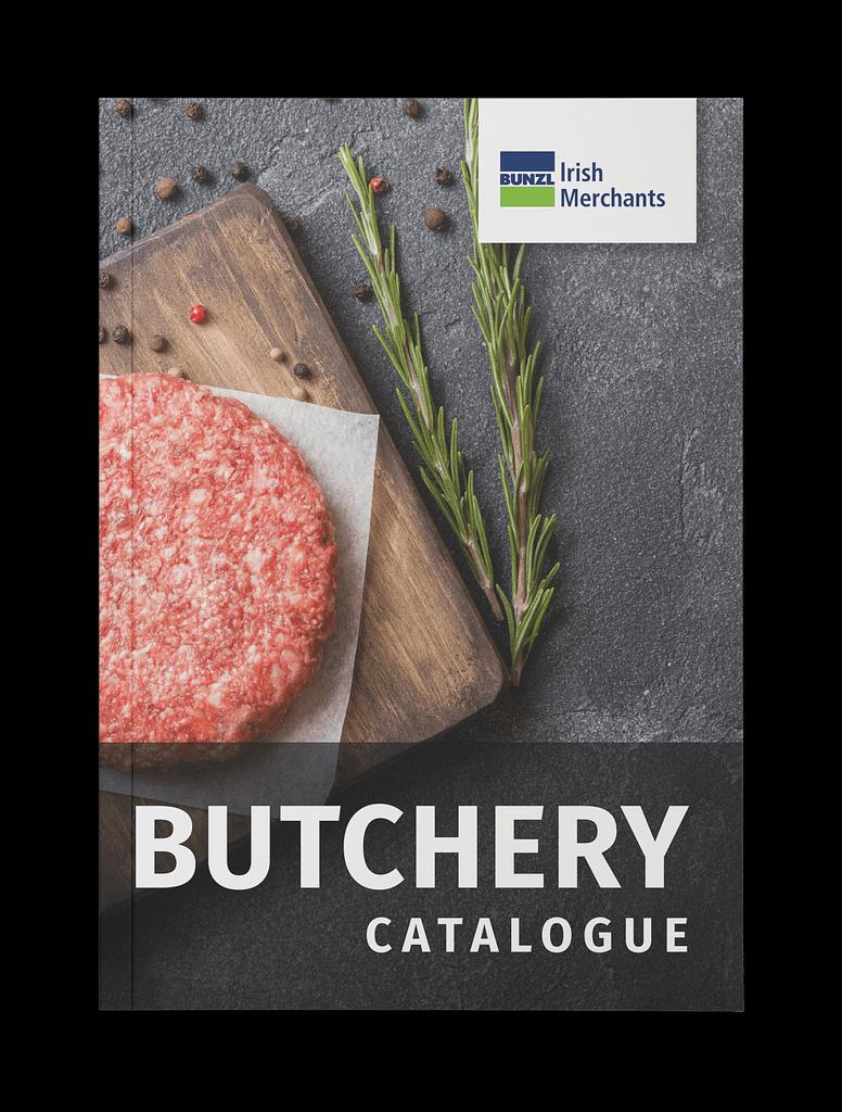 Butchery Catalogue