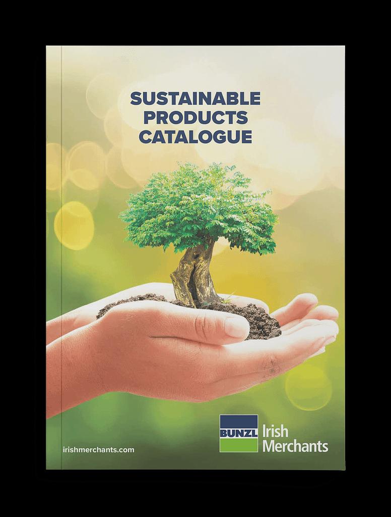 Sustainability Catalogue