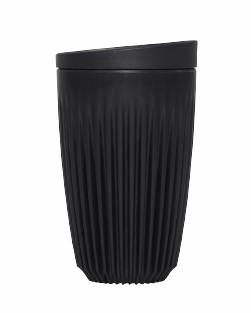 Black Husky cup